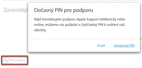 apple-support-pin